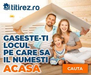 Titirez