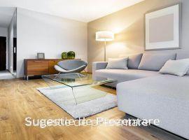 Inchiriere  apartament  cu 3 camere Hunedoara, Baldovin  - 300 EURO lunar