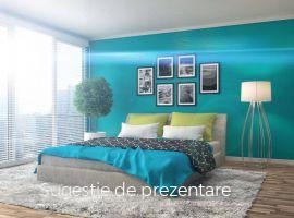 Vanzare  apartament  cu 4 camere Dambovita, Ulmi  - 50000 EURO