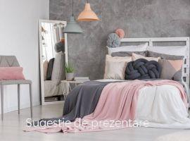 Vanzare  apartament  cu 2 camere  semidecomandat Bucuresti, Natiunile Unite  - 61000 EURO
