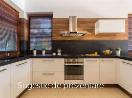 Vanzare  casa  4 camere Bucuresti, Andronache  - 130000 EURO