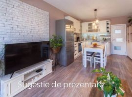 Vanzare  casa  2 camere Hunedoara, Vetel  - 63000 EURO