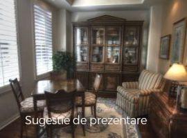 Vanzare  casa  3 camere Sibiu, Atel  - 28000 EURO