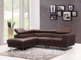 Vanzare  casa  3 camere Bistrita Nasaud, Sieu-Odorhei  - 60000 EURO
