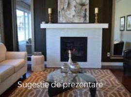 Vanzare  casa  4 camere Caras Severin, Brebu Nou  - 140000 EURO