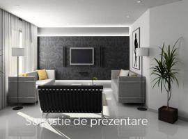 Vanzare  casa  2 camere Harghita, Galautas  - 21000 EURO