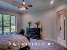 Vanzare  casa  3 camere Mures, Deda  - 8500 EURO