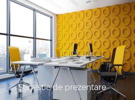 Vanzare  spatii birouri Bacau, Slobozia (Onesti)  - 180 EURO