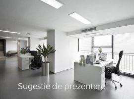 Vanzare  spatii birouri Bucuresti, Kiseleff  - 23500 EURO