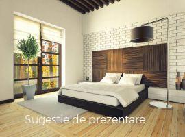Regim hotelier  hoteluri/pensiuni Cluj, Somesu Rece