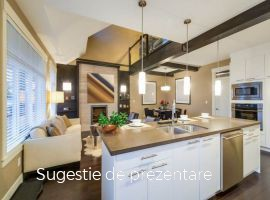 Vanzare  hoteluri/pensiuni Tulcea, Crisan  - 115000 EURO