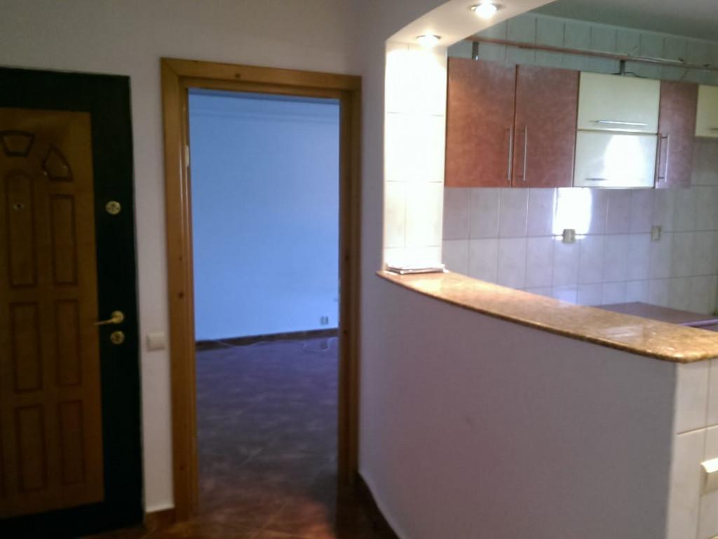 Vand Apartament 2 camere Militari, Bucuresti - 64000 EURO;