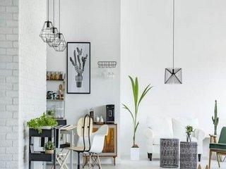 Mosilor, apartament 4 camere