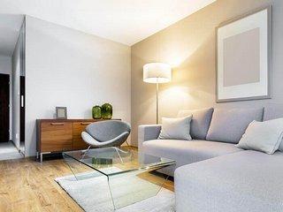 Apartament 2 camere - Aleea Ghimes