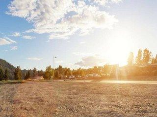Vanzare  terenuri constructii  40 ha Olt, Spineni  - 640000 EURO