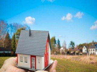 Vanzare  terenuri constructii  1000 mp Buzau, Spataru  - 18000 EURO