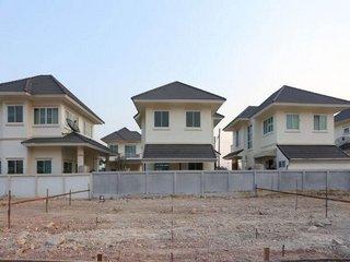 Vanzare  terenuri constructii  282 mp Ilfov, Afumati   - 13500 EURO