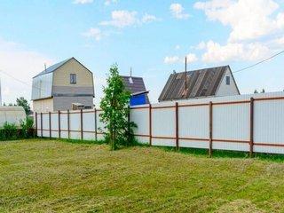 Vanzare  terenuri agricol  100 ha Cluj, Cluj-Napoca  - 1000000 EURO