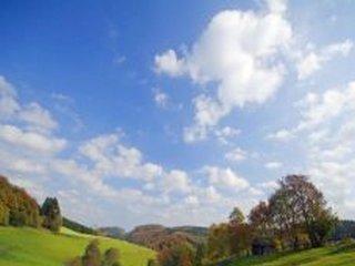 Vanzare  terenuri agricol  1600 mp Buzau, Tisau  - 70000 EURO