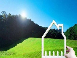 Vanzare  terenuri agricol  2300 mp Ilfov, Chitila  - 10000 EURO