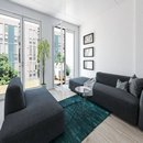 3 Camere Tip 2 Cloud 9 Residence Aviatiei/Pipera
