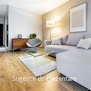 Vanzare apartament 2 camere Berceni, Bucuresti