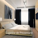 3 Camere Tip 1 Cloud 9 Residence Aviatiei/Pipera