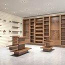 Iuliu Maniu, 900 mp. Spatiu exceptional de prezentare - showroom si depozitare